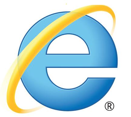 W3C HTML5 logoInternet Explorer 10 Logo Png
